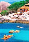 Koh Tao by JC Tour